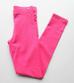MAYORAL legging - roze
