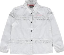 Tumble 'N Dry blouse