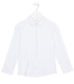 LOSAN blouse - wit