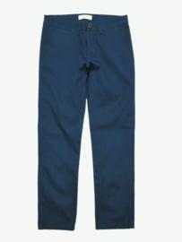 PIERRE CARDIN broek - blauw