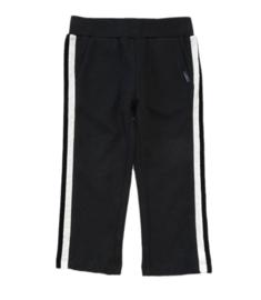 LIU-JO broek - zwart