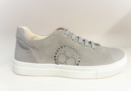 FLORENS sneakers - taupe