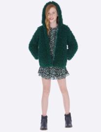 MAYORAL jas - groen