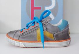 FR by ROMAGNOLI sneakers - grijs