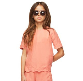 MOLO blouse