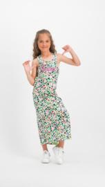 VINGINO maxi jurk