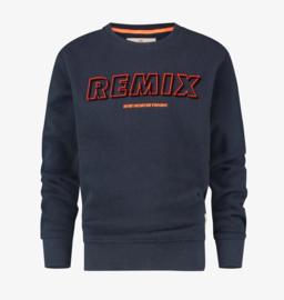 VINGINO sweater - blauw