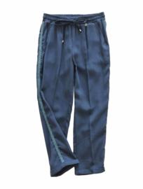 KOCCA broek - blauw
