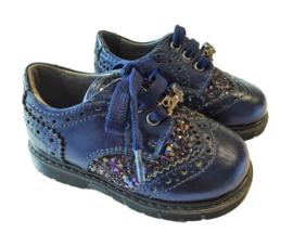 LIU-JO schoenen - blauw