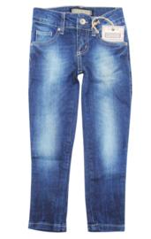 CAPSONUS jeans - blauw