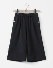 LIU-JO culotte - zwart