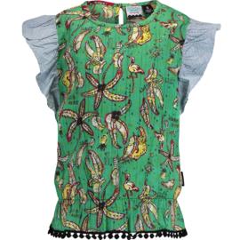VINGINO blouse