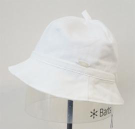 I PINCO PALLINO hoed - wit