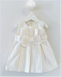 BABY GRAZIELLA bruidsmeisjes jurk doopjurk