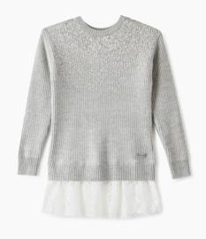 GUESS trui - grijs