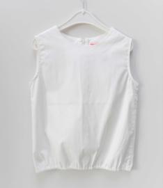 RITA CO RITA blouse - ecru