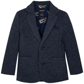 MAYORAL blazer