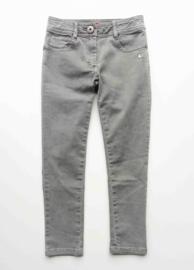 IKO jeans - grijs