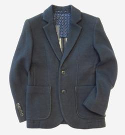 HACKETT blazer - blauw