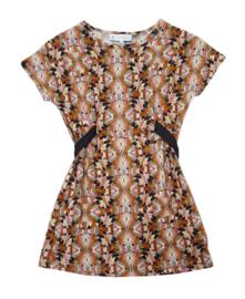 CHARABIA jurk
