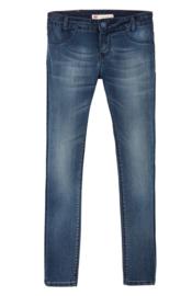 LEVI'S jeans 710