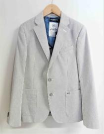 McGREGOR blazer