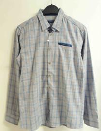 CONNOLLI overhemd