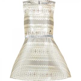 VINGINO jurk