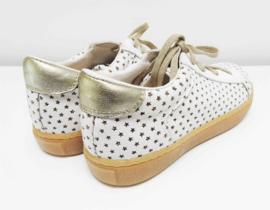 PèPè sneakers