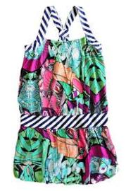 DESIGUAL jurk