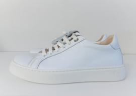 LIU-JO sneakers - wit
