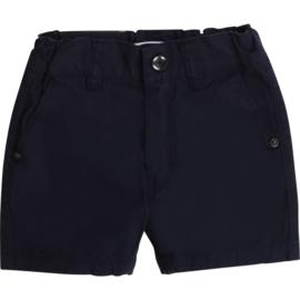 BOSS short - blauw