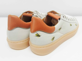 MAA sneakers