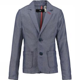 CKS blazer - blauw