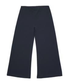 ELSY broek - blauw