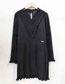 MARCIANO GUESS jurk - zwart