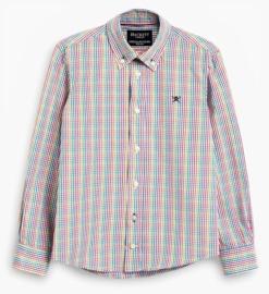 HACKETT overhemd