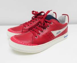 ROMAGNOLI sneakers - rood