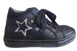 LUCA sneakers - blauw