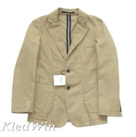 HACKETT blazer - beige