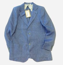 I PICCOLI GIOSBRUN blazer - blauw