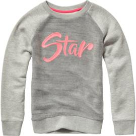 VINGINO sweater - grijs