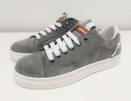 BANALINE sneakers - grijs