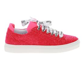 MONNALISA sneakers - roze