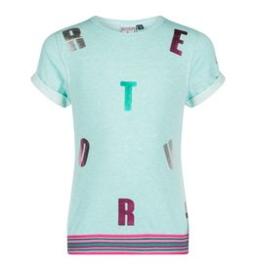 RETOUR t-shirt