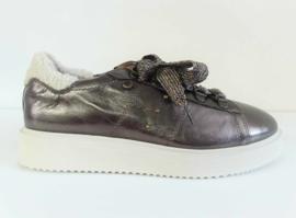 MORELLI sneakers