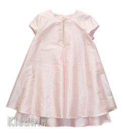 LOREDANA LE BELLISSIME communie jurk - roze