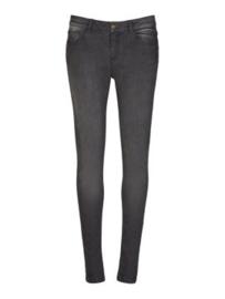 BY-BAR skinny jeans - grijs