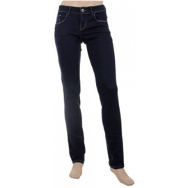 GUESS jeans - blauw