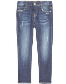 TWIN-SET SIMONA BARBIERI jeans - blauw